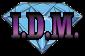 IDM Tools